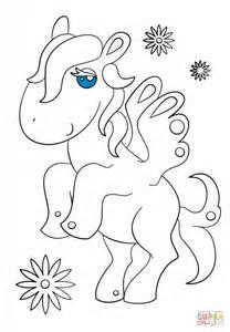im 225 genes kawaii colorear bonitos dibujitos animados pintar colorear im 225 genes