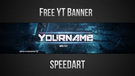 Free Youtube Banner Template Psd New 2015 Youtube Banner Design Templates In Photoshop Free