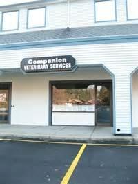 Murrysville Post Office by Companion Veterinary Service Murrysville Pa Animal