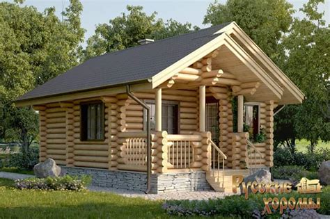 Wood Cabin Plans Inside Pictures Of Small Log Cabin Studio Design