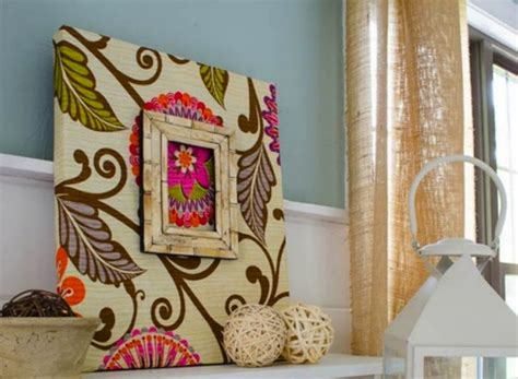 nice no sew home decor diy projects the cottage market 20 no sew diy projects