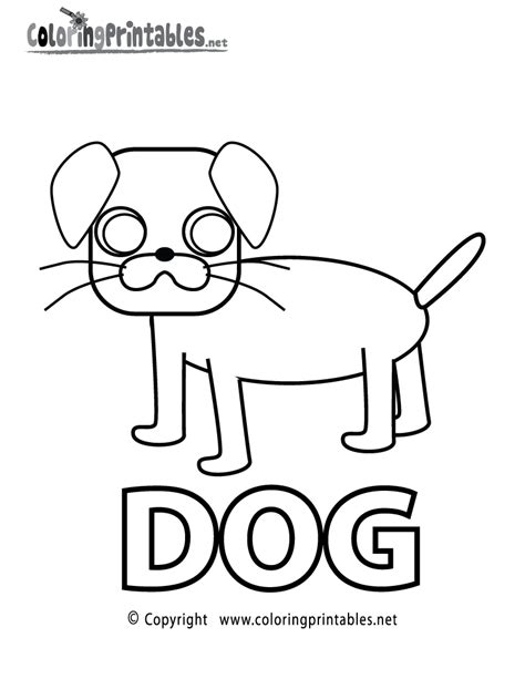 how to spell puppy spell coloring page a free educational coloring printable