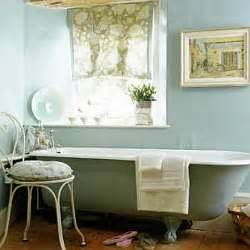where to buy country furniture buy country decor country living room furniture