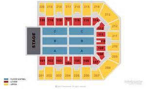sheffield arena floor plan wahoo nebraska meet the knownledge