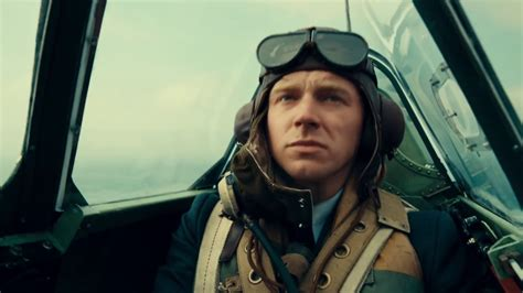 film dunkirk showing dunkirk imax first dogfight youtube