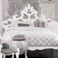 cheap headboards for beds bookcase white or king