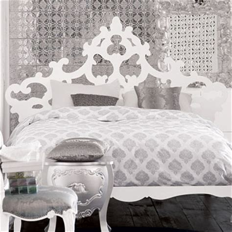 cheap white tufted headboard cheap headboards for beds bookcase white or king