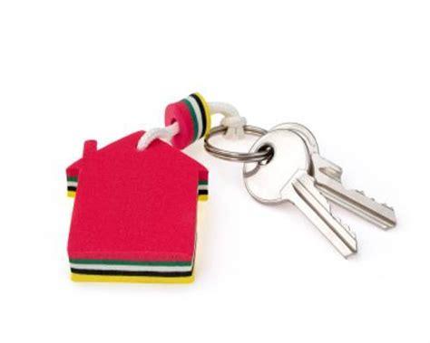 ubi housing loan home loans a primer bankbazaar com