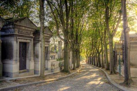 pere chaise images from p 232 re lachaise paris oldest cemetry