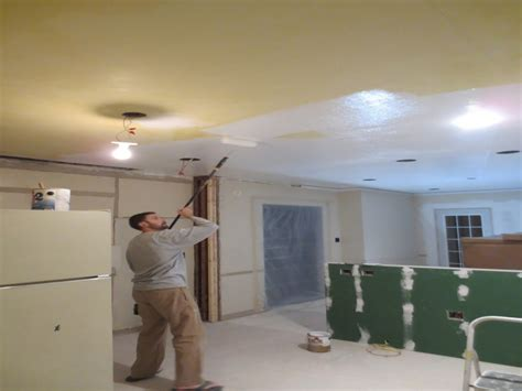 what color white to paint ceiling kitchen ceiling paint off white ceiling paint off white