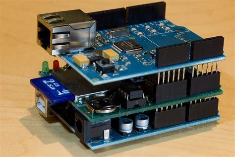 best webserver ovidiu predescu s weblog arduino tiny web server part 1