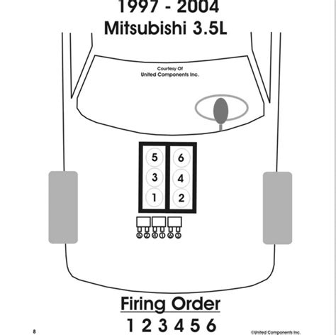 breathtaking wiring diagram for mitsubishi montero sport