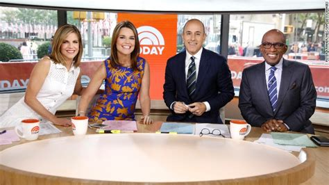 Todays Shows by Today Show Cast Today Show Names Sheinelle Jones New