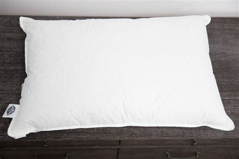 down pillow hilton to home hotel collection hilton pillows pillows com