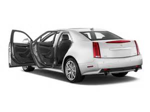 Cadillac 4 Door 2014 Cadillac Cts V Pictures Photos Gallery Motorauthority