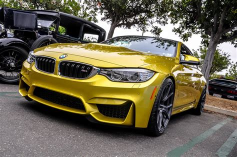bmw m4 gold pics for gt bmw m4 gold