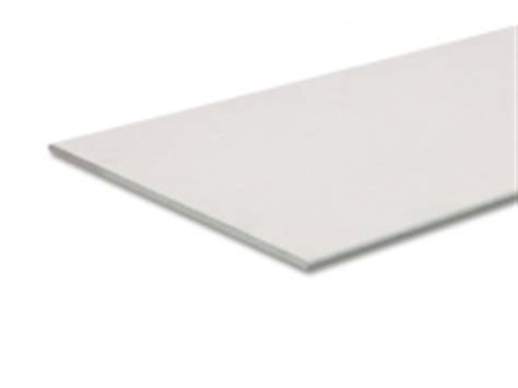 Ein Mann Rigipsplatten by Hier Finden Sie Einmann Bauplatten F 252 R Wand Und
