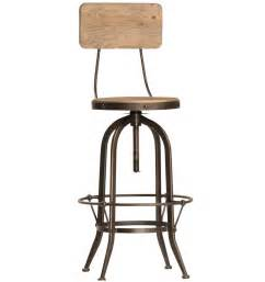 where to find bar stools industrial gear bar stool zin home