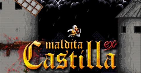 Ps4 Giveaway Gleam - cursed castilla pc and ps4 giveaway five keys each tgg