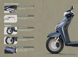 Honda Activa Price Delhi Honda Activa 125cc Price Bangalore Wroc Awski Informator