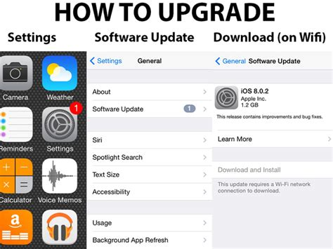 how to uninstall ios 6 update apple fixes iphone glitch that blocked calls 10news com