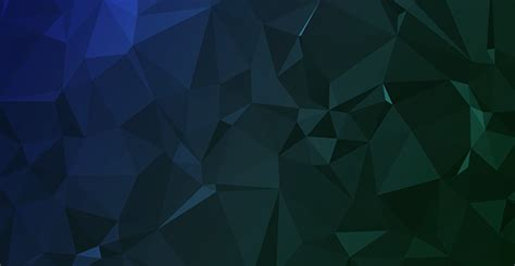youtube background pattern chupacabra s lair youtube channel art on behance