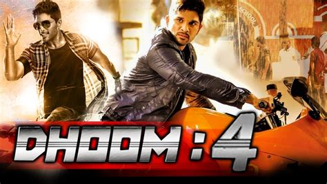 film full movie hd dhoom full hd movie gta 3 download for kindle fire