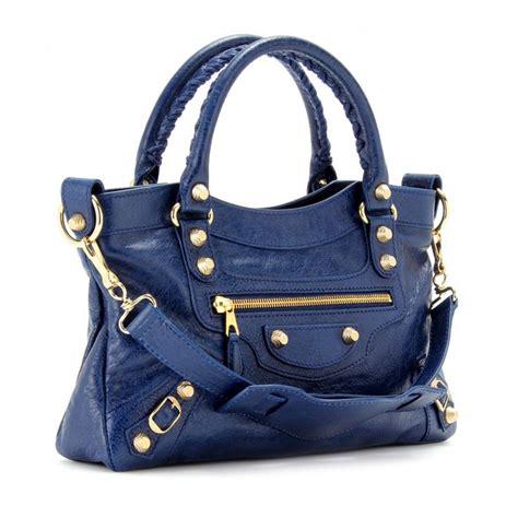 Parkers Balenciaga Matelasse Purse by 25 B 228 Sta Balenciaga Bag Id 233 Erna P 229 Chanel