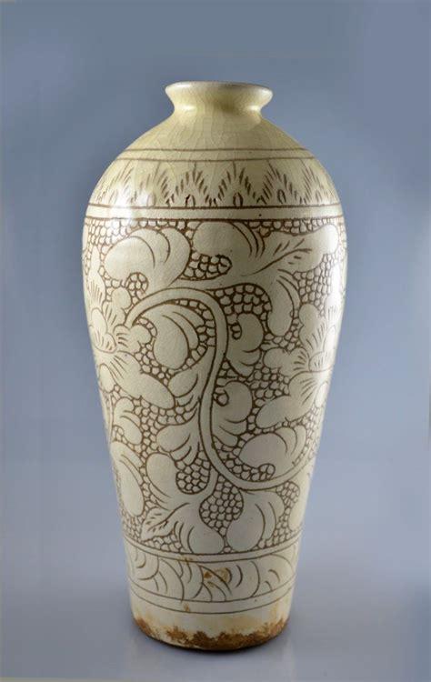 391 best ceramics images on ceramic pottery