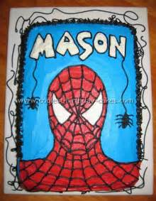 Superman Template For Cake by Coolest Cakes