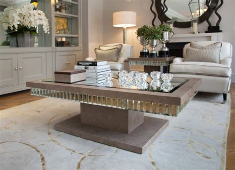 Large Table Ls For Living Room by 39 Large Coffee Tables For Your Spacious Living Room