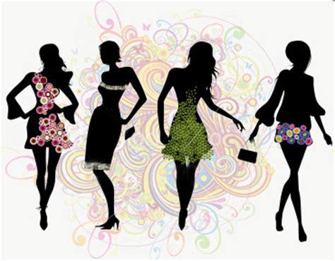 dress design university fashion designing
