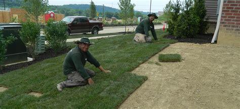 landscaping garden designing jobs here landscape construction job duties