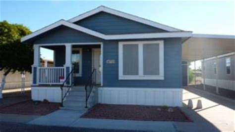brand new 2009 cavco mobile home priced at cost 69 500