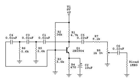 integrated circuit oscillator 555 audio oscillator analog integrated circuits home decor catalogs