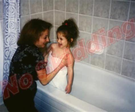 no slip strips for bathtub anti slip vinyl bath strips non slip bathtub