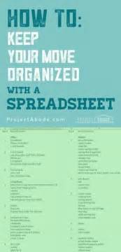 moving tips and tricks from a professional organizer organization ideas on pinterest declutter clothing