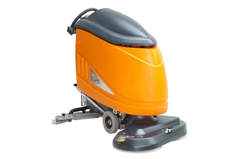 taski swingo used taski swingo1650b battery powered auto floor scrubber