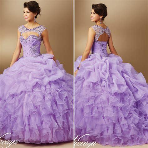 wedding dresses san antonio wedding dresses and san antonio junoir bridesmaid dresses