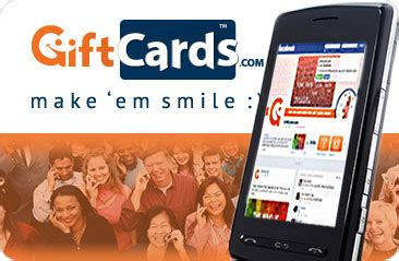 Blackhawk Gift Card Customer Service - contact us giftcards com
