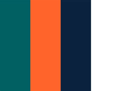 miami dolphin colors best 10 miami dolphins images on dolphins