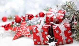 7 things you can get your wife for this christmas nesw