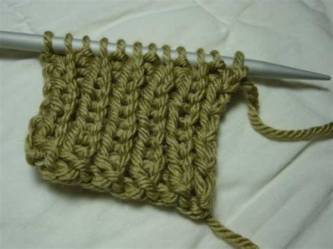 stretchy knit bind knitting stretchy bind for ribbing sweater jacket