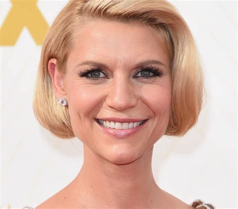 claire danes t3 hairstyle short bob very short hairstyles for women t3