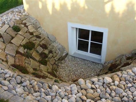 Garten Terrasse Bauen 5038 by Lichtgraben Lichtgraben Lichtschacht