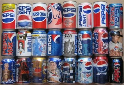 energy drink 80s pop and soda cans from the 80s 90s thechive