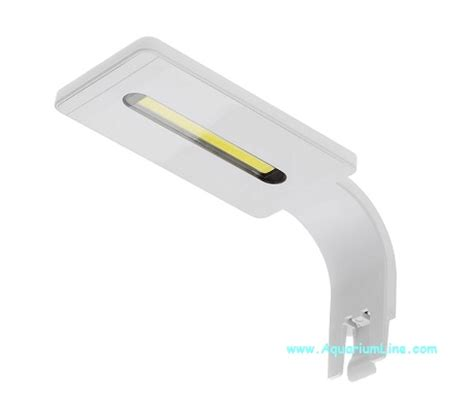 lade a led per negozi gnc lade led lade per acquario marino led zetlight barra