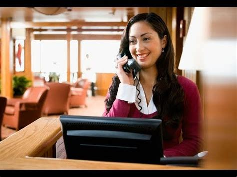 best host instruction on being a best host or hostess in a