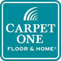 Carpet One Beautiful Design Made Simple Home Decor And Design