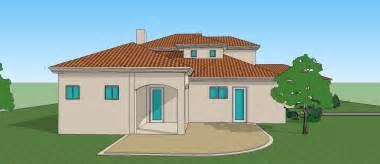 Home Design 3d Second Story Pics Photos Housing Architecture Plans With 3d Building